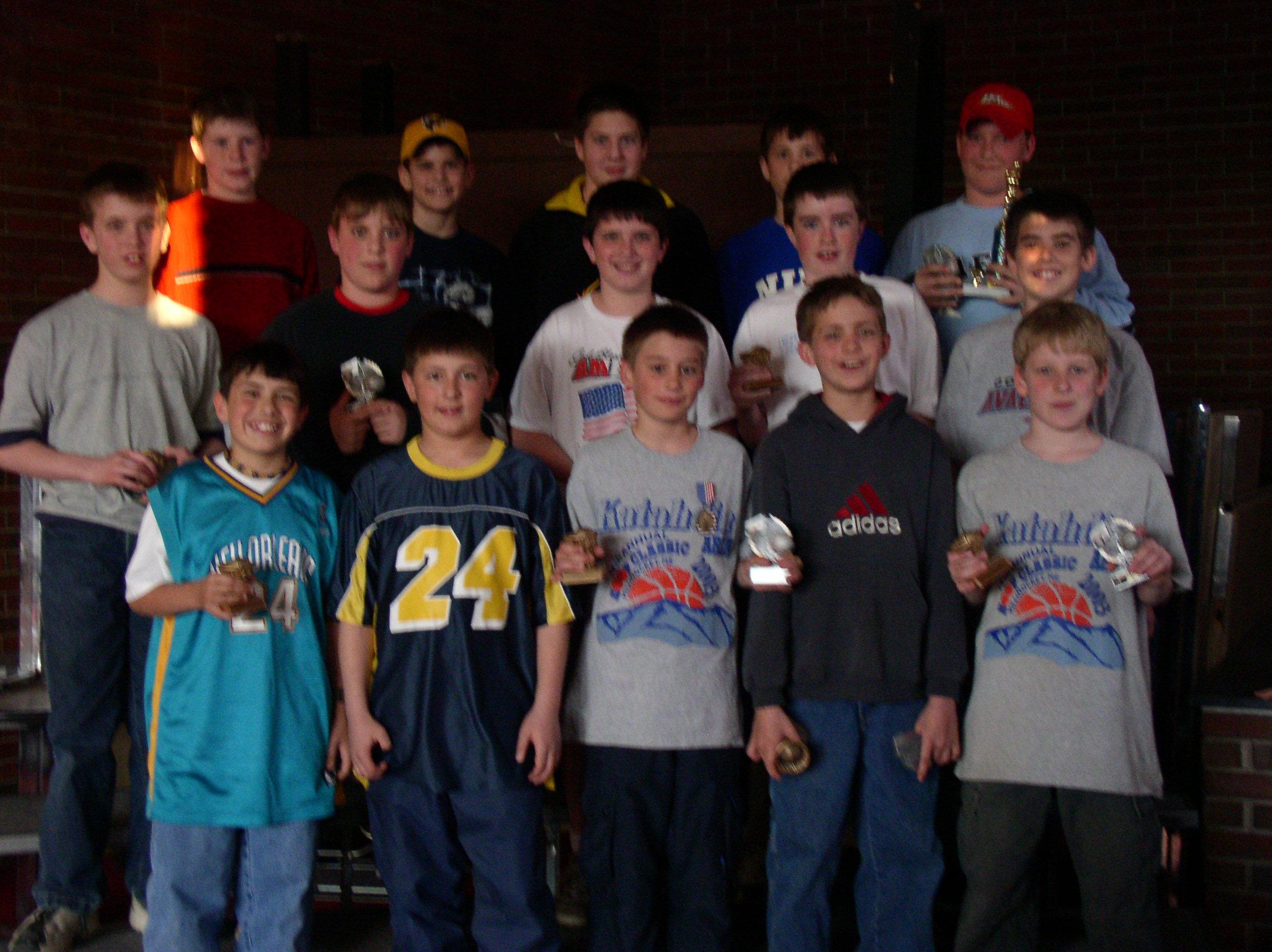 boys6thgrade.jpg